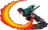 Gallery Image of Demon Slayer (Vol 1.) Collectible Set