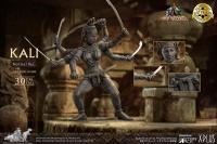 Gallery Image of Kali (Normal Version) Statue
