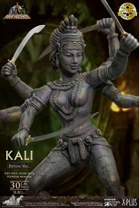Gallery Image of Kali (Deluxe version) Statue