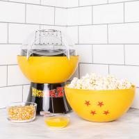 Gallery Image of Dragon Ball Z Popcorn Maker Kitchenware