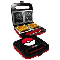 Gallery Image of Pokémon Grilled Cheese Maker Kitchenware