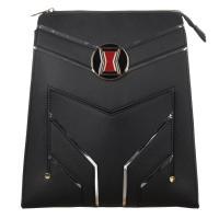 Gallery Image of Black Widow Slim Mini Backpack Apparel