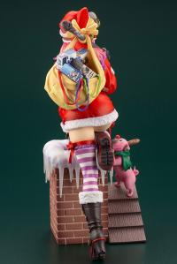 Gallery Image of Anje Come Down the Chimney Bishoujo Statue