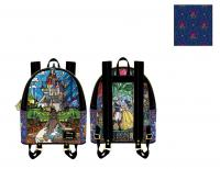 Gallery Image of Belle Castle Collection Mini Backpack Apparel