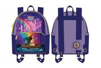 Gallery Image of Pocahontas River Bend Mini Backpack Apparel