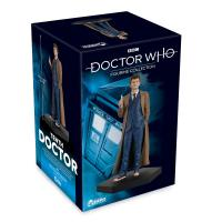 Gallery Image of The Tenth Doctor (David Tennant) Figurine