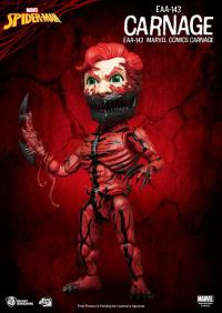 Gallery Image of Carnage Action Figure