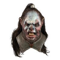 Gallery Image of Lurtz Mask Prop Replica