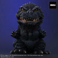 Gallery Image of Godzilla (1989) Collectible Figure