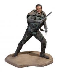 Gallery Image of Duncan Idaho Figure