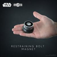 Gallery Image of Restraining Bolt Magnet Office Supplies