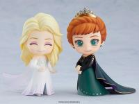 Gallery Image of Anna: Epilogue Dress Version Nendoroid Collectible Figure