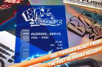 Gallery Image of Back to the Future Time Travel Memories (Standard Edition) Collectible Set