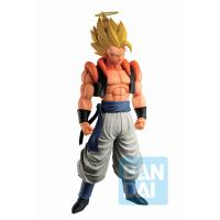 Gallery Image of Super Gogeta (Back To The Film) Statue