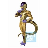 Gallery Image of Golden Frieza (Back To The Film) Statue