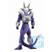 Gallery Image of Cooler (Final Form) (Back To The Film) Statue