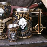 Gallery Image of Ghost Gold Meliora Tankard Collectible Drinkware