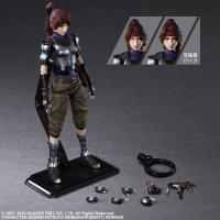 Gallery Image of Jessie Action Figure