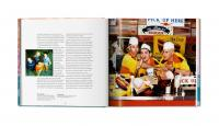 Gallery Image of Capitol Records Book