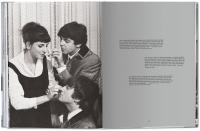 Gallery Image of Harry Benson. The Beatles Book