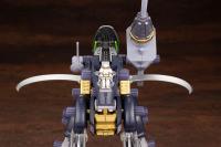Gallery Image of EZ-027 RAVEN RAPTOR Model Kit