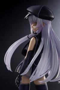 Gallery Image of Altina Orion Statue
