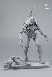 Gallery Image of Atrosius Model Kit