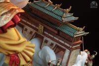 Gallery Image of Yang Jian Statue