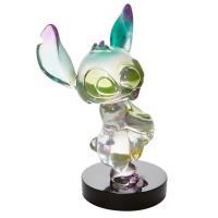 Gallery Image of Rainbow Stitch Figurine