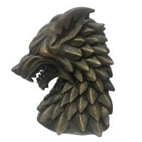 Gallery Image of House Stark Bookends Office Supplies