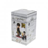 Gallery Image of Harry Potter Figurine