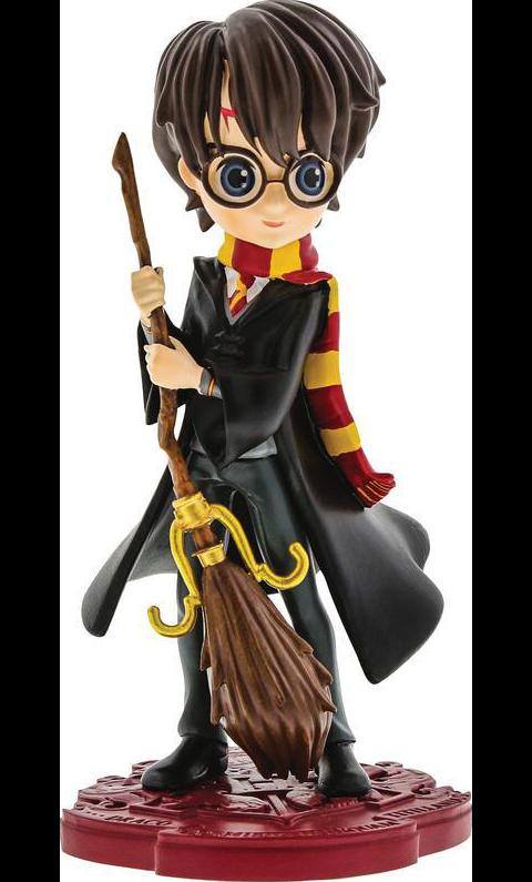 Enesco, LLC Harry Potter Figurine