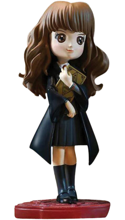 Enesco, LLC Hermione Granger Figurine
