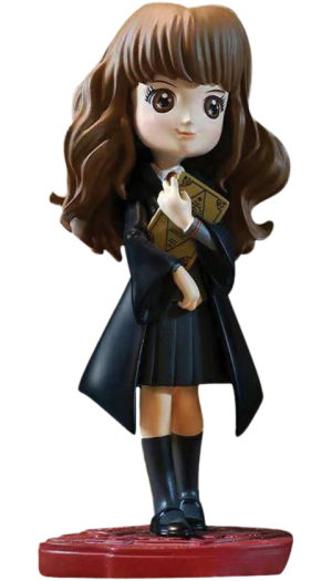 Hermione Granger Figurine