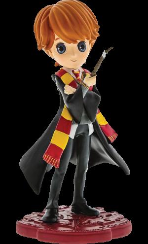 Ron Weasley Figurine