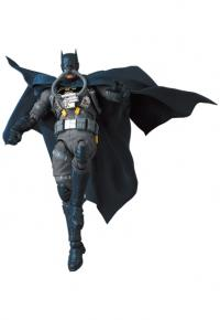 Gallery Image of Stealth Jumper Batman (Hush) Collectible Figure