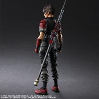 Gallery Image of Sonon Kusakabe Action Figure