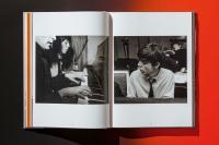 Gallery Image of Paul Book