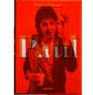 Paul Book
