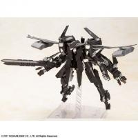 Gallery Image of Flight Unit Ho229 Type-S and 9S (YoRHa No.9 Type S) Model Kit