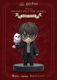 Gallery Image of Harry Potter Series Collectible Set