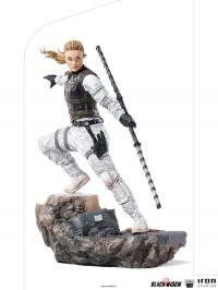 Gallery Image of Yelena 1:10 Scale Statue