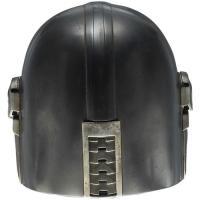 Gallery Image of The Mandalorian Helmet Replica