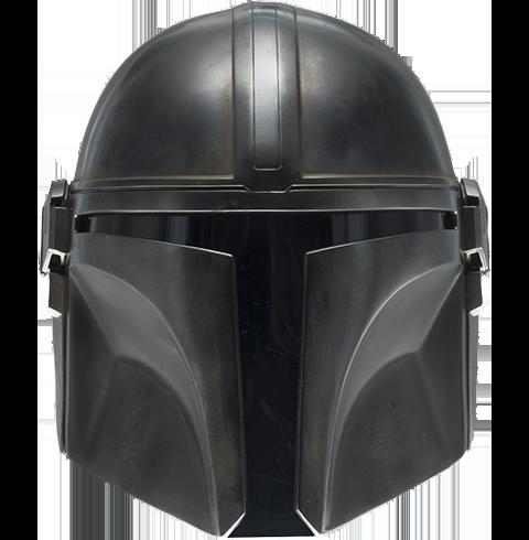EFX The Mandalorian Helmet Replica
