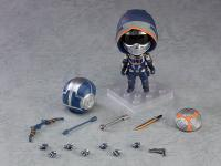 Gallery Image of Taskmaster: Black Widow Version DX Nendoroid Collectible Figure