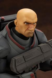 Gallery Image of Wrecker Statue