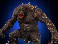 Gallery Image of Ogre 1:10 Scale Statue