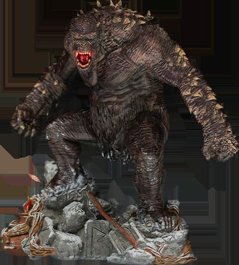 Iron Studios Ogre 1:10 Scale Statue