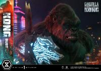 Gallery Image of Kong Bust