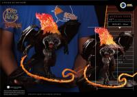 Gallery Image of Balrog Collectible Figure